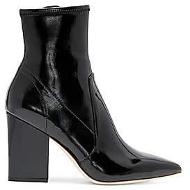 Loeffler Randall Women's Isla Slim Ankle Booties