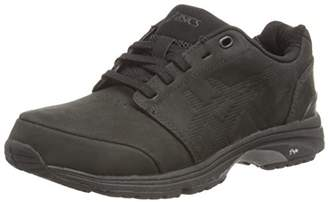 Asics Gel-Odyssey Wr, Women's Low Rise Hiking Shoes,(37 1/2 EU)