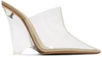 e4bd0d01653 Yeezy Shoes For Women - ShopStyle UK
