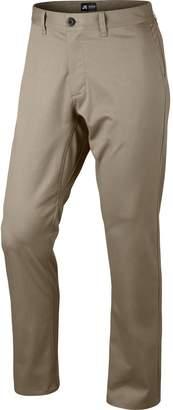 Nike SB Flex Chino Icon Pant - Men's