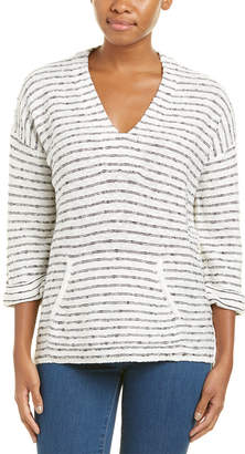 Soft Joie Raylyn Sweater