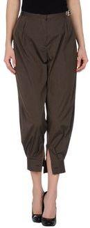Paul Smith 3/4-length shorts
