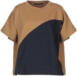 Sofie D'hoore T-shirts - Item 12284791DR