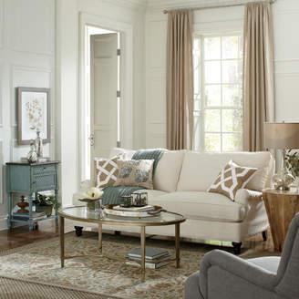 Birch Lane Montgomery Sofa