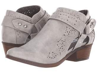 Not Rated Deedee Women's Shoes