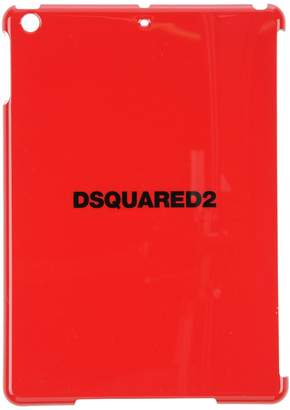 DSQUARED2 Covers & Cases - Item 58025883PC