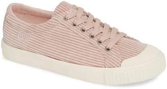 Gola Tiebreak Corduroy Sneaker