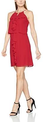 Comma Women's 8T706823005 Dress