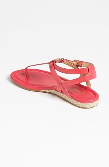 Cole Haan 'Grove' Sandal