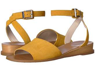 Kenneth Cole Reaction Jolly Women's Sandals