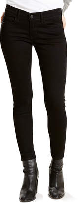 Levi's 710 Super Skinny Jeans, Short and Long Lengths