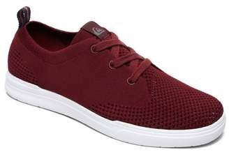 Quiksilver Shorebreak Sneaker