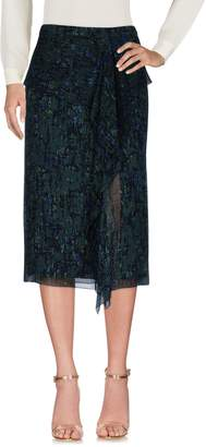 Jason Wu 3/4 length skirts