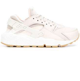 Nike wmns air huarache run sneakers