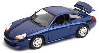 NEW Bburago Porsche GT3