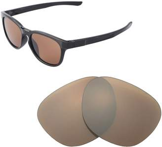 f4a74ef4dcf at Amazon Canada · Oakley Walleva Replacement Lenses For Stringer  Sunglasses - Multiple Options available