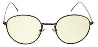 Illesteva Jefferson Tinted Sunglasses