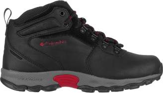 Columbia Newton Ridge Hiking Boot - Boys'
