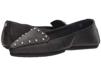 Yosi Samra Vera Women's Shoes