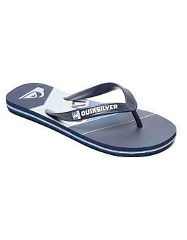 Quiksilver Molokai Slash Fade Sandal