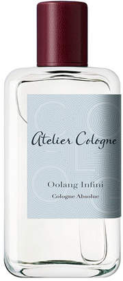 Atelier Cologne Oolang Infini Cologne Absolue, 3.3 oz./ 100 mL