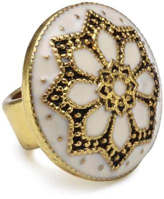 Pilgrim Charming 42114-2003 Brass Charm