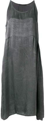 Elsa Esturgie Theodora dress