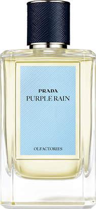 Prada Olfactories Purple Rain eau de parfum 100ml