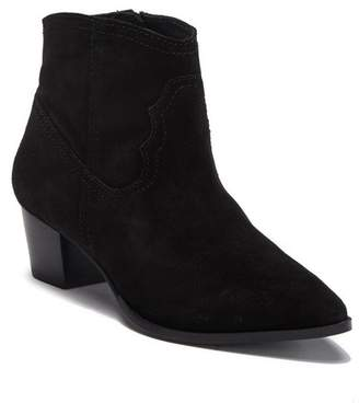 Seychelles Humanity Suede Boot