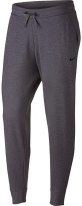 Nike Women's Quick Dry Workout Pants