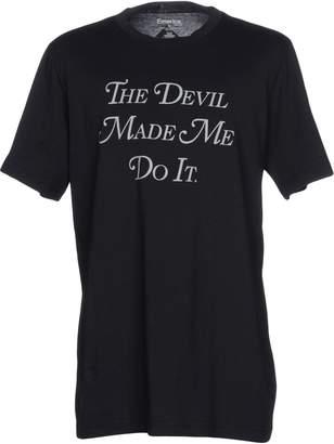 Emerica T-shirts