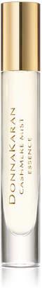 Donna Karan Cashmere Mist Essence Eau de Parfum Purse Spray, 0.24 oz./ 7 mL