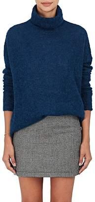 Simon Miller Women's Goleta Mohair-Silk Bouclé Sweater