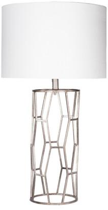 Surya 29In Gavin Table Lamp