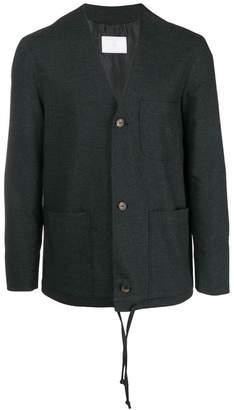 Societe Anonyme M jacket