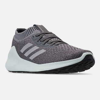 adidas Men's PureBounce+ Running Shoes