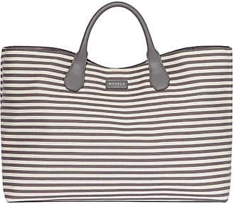 Modalu Lexi Large Shoulder Bag