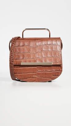 DeMellier Mini Rome Bag