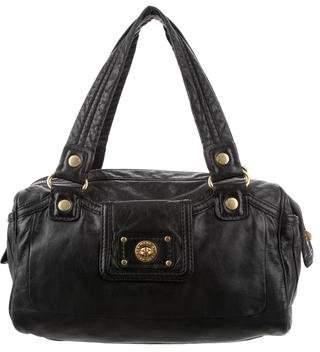 Marc by Marc Jacobs Leather Shoulder Bag