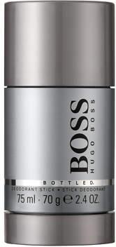 Boss Bottled Deodorant Stick 75ml