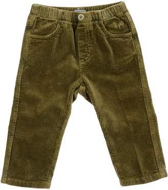 Il Gufo Casual pants - Item 13093554AE
