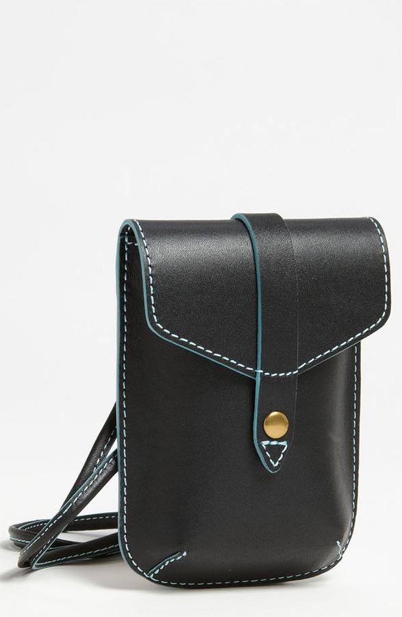 Gryson IIIBeCa by Joy 'Vestry - Mini' Crossbody Bag