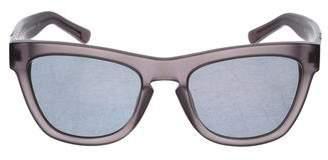 Westward Leaning Westward\\Leaning Acetate Tinted Sunglasses