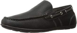 GBX Men's Ludlam Slip-On Loafer