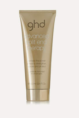 GHD - Advanced Split End Therapy, 100ml - one size $28 thestylecure.com