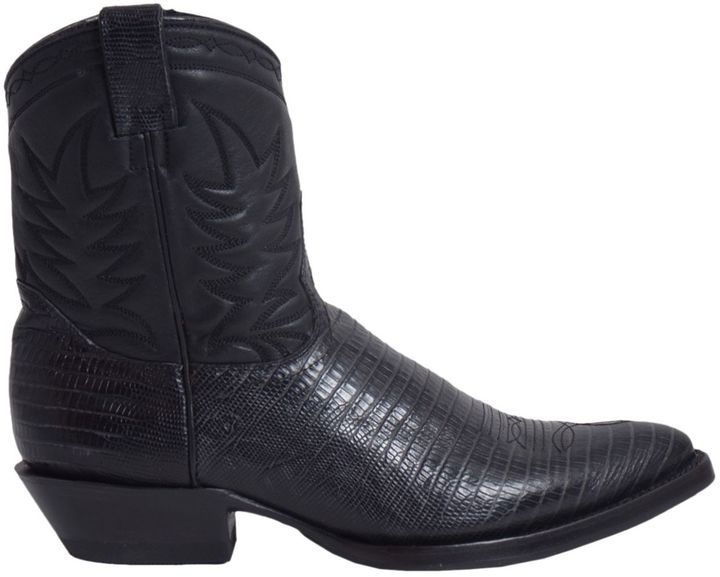 Ash Teddy Tejus Boot