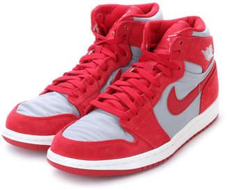 Nike (ナイキ) - ナイキ NIKE kinetics AIR JORDAN 1 RETRO HIGH PREM