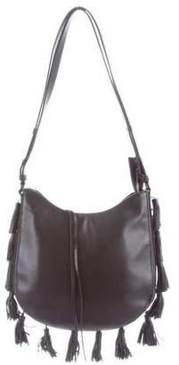 Rebecca Minkoff Fringed Crossbody Bag