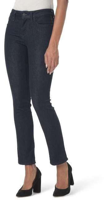 NYDJ Sheri Slim Jeans (Cooper)