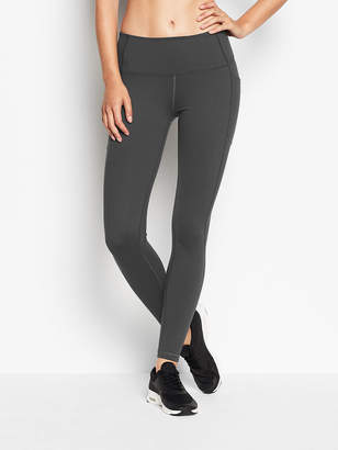Knockout by Victoria Sport Pocket Tight